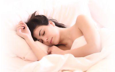 L'hypnose : rééducateur des troubles du sommeil