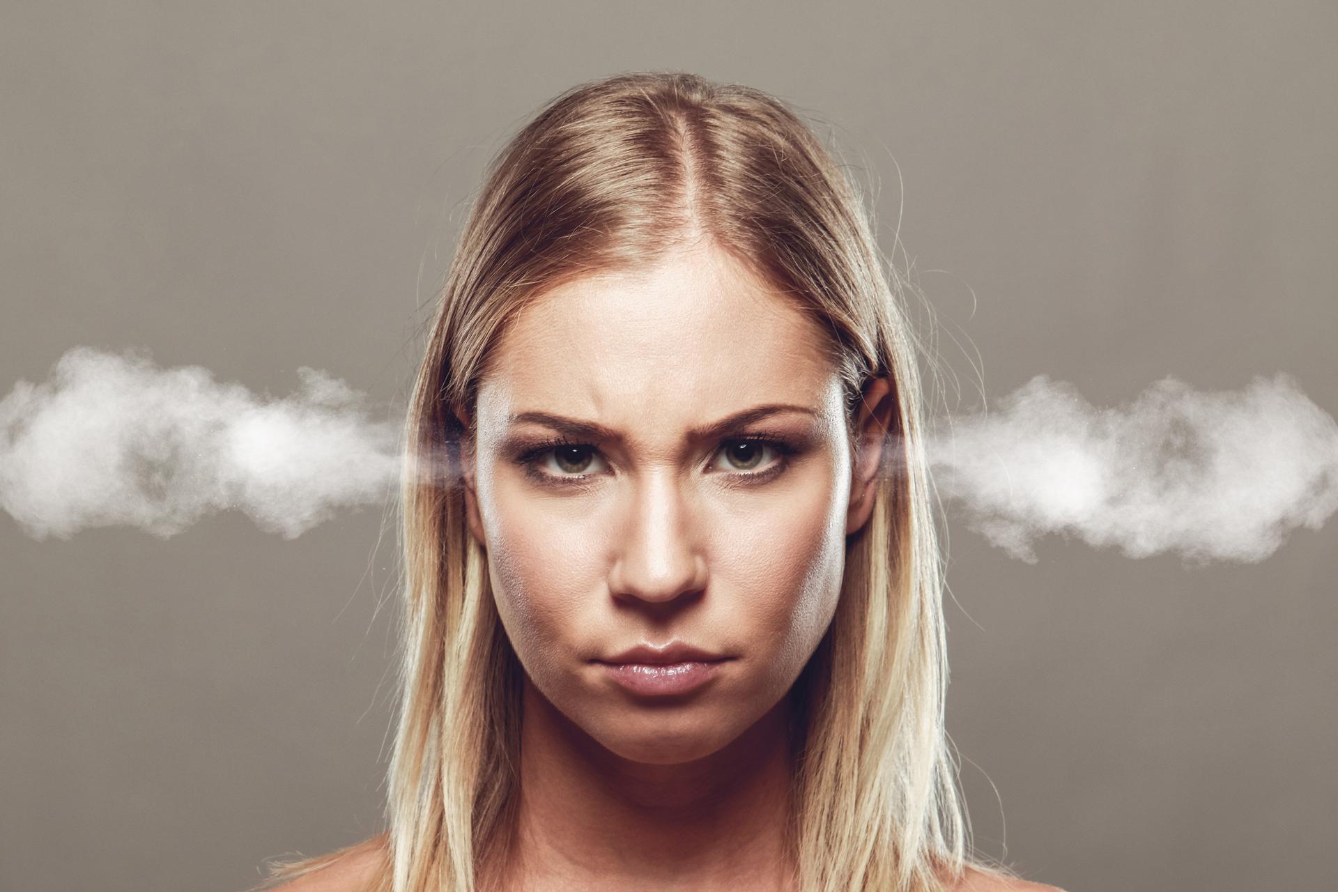 Objectif : arrêter de fumer par hypnose